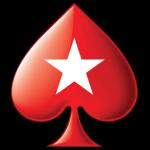 Читайте про рум ПокерСтарс в этом обзоре.