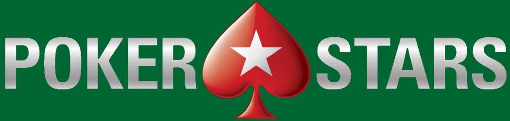 ПокерСтарс.